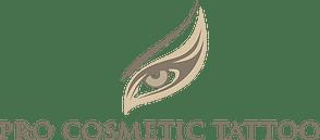 Pro Cosmetic Tattoo